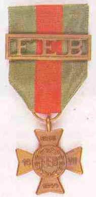 medalha-de-campanha